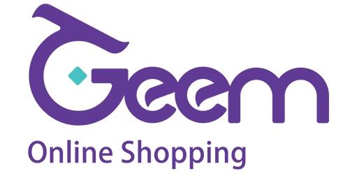 geem logo